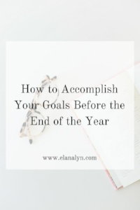 accomplish-your-goals-683x1024.jpg
