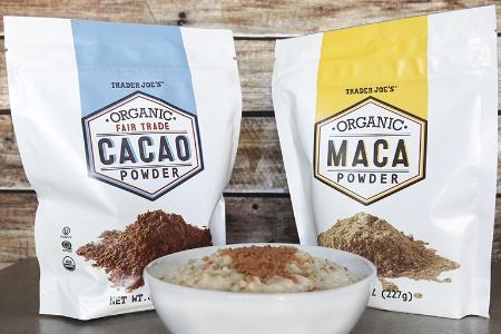 59101-59102-cacao-maca-powder.jpg