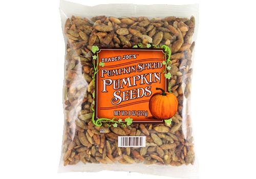 pumpkin-spice-pumpkin-seeds.png