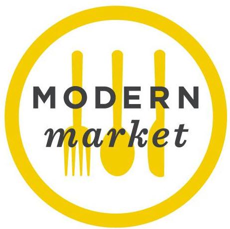Modern-Market.jpg
