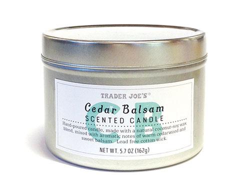 57561-Cedar-Balsam-Candle.jpg