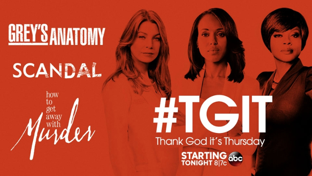 abc-tgit-pushed-back-for-inaguration-special-social.jpg