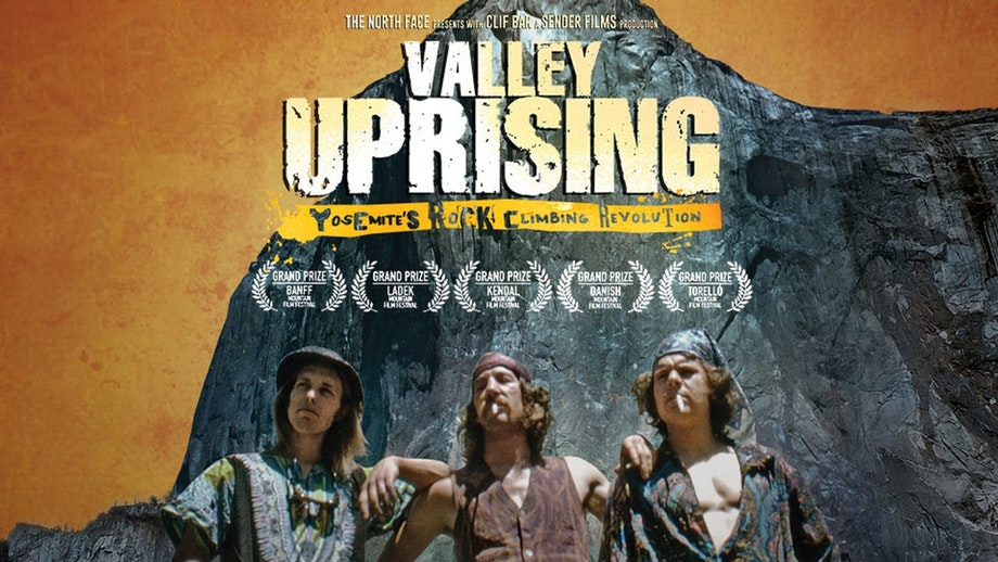 Valley-Uprising_image.jpg
