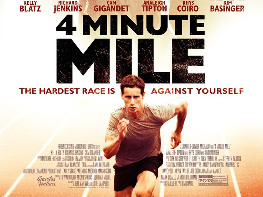 4-Minute-Mile-Wallpaper.jpg