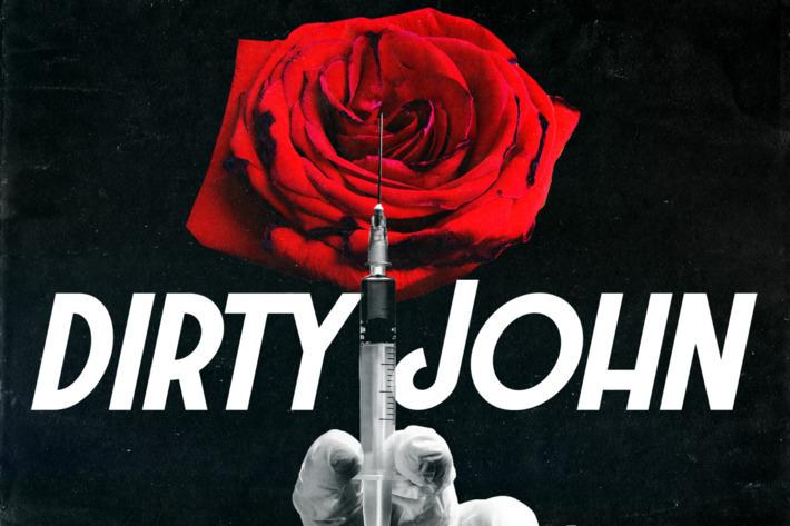18-dirty-john.w710.h473.jpg