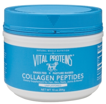 CollagenPeptides_10oz_Front.jpg