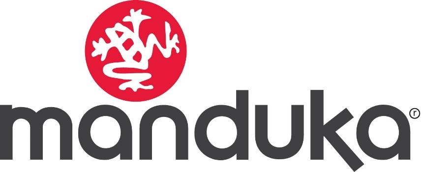 Manduka_Logo.jpg
