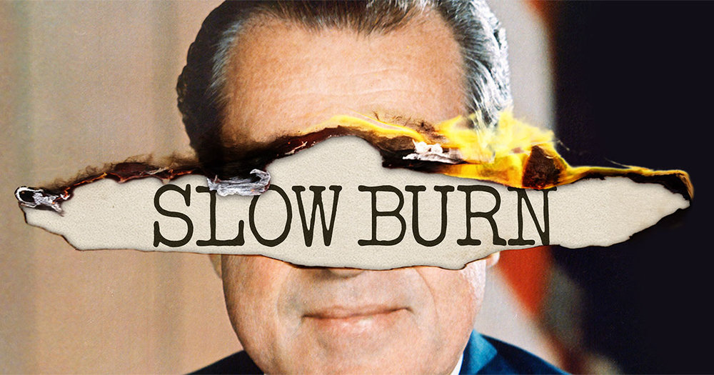 171127_POL_Slow-Burn-Promo-FB.jpg