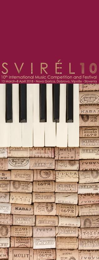 FB svirel klavir1.jpg
