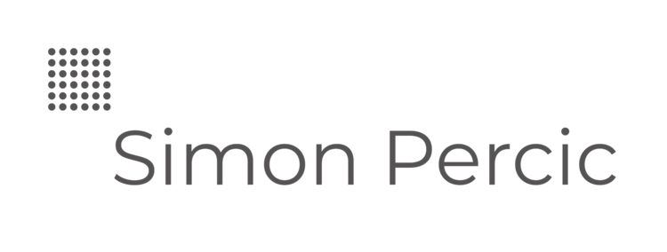 Simon Percic