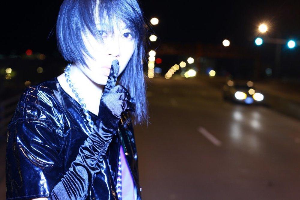 DJ-Lani-Love-5.JPG