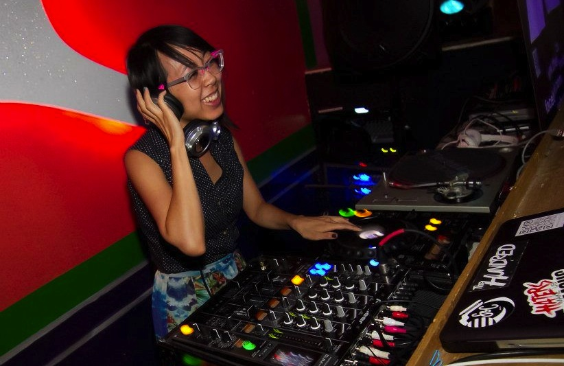 DJ-Lani-Love-4.jpg