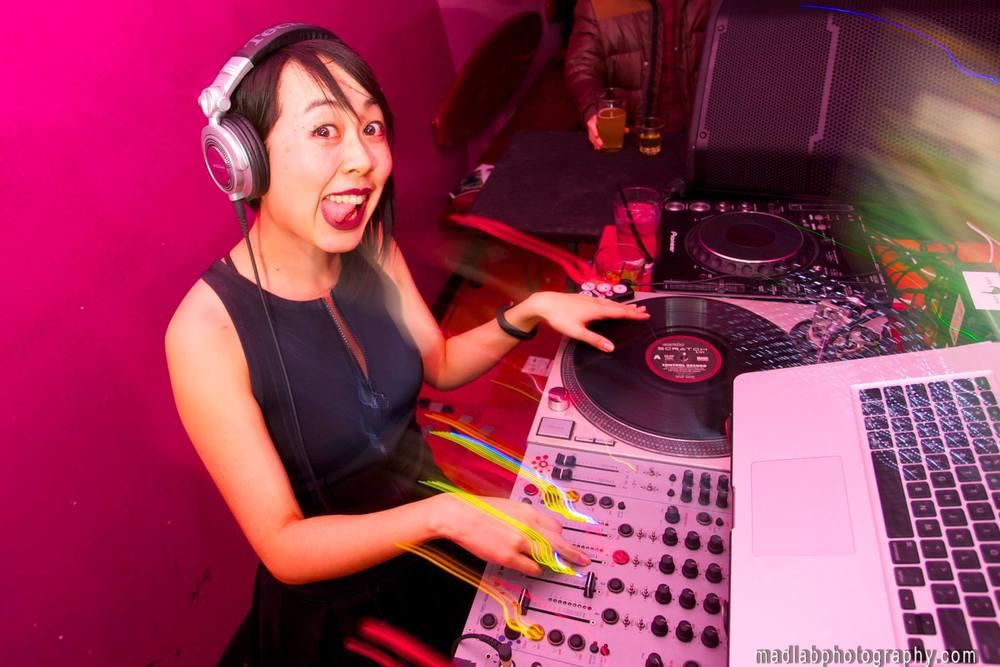 DJ-Lani-Love-10.jpg