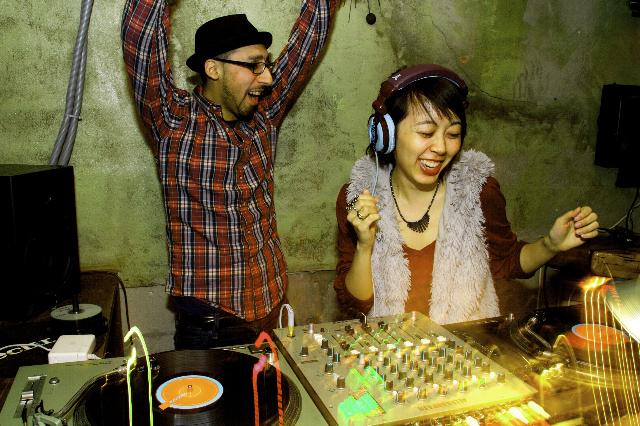 DJ-Lani-Love-15.jpg