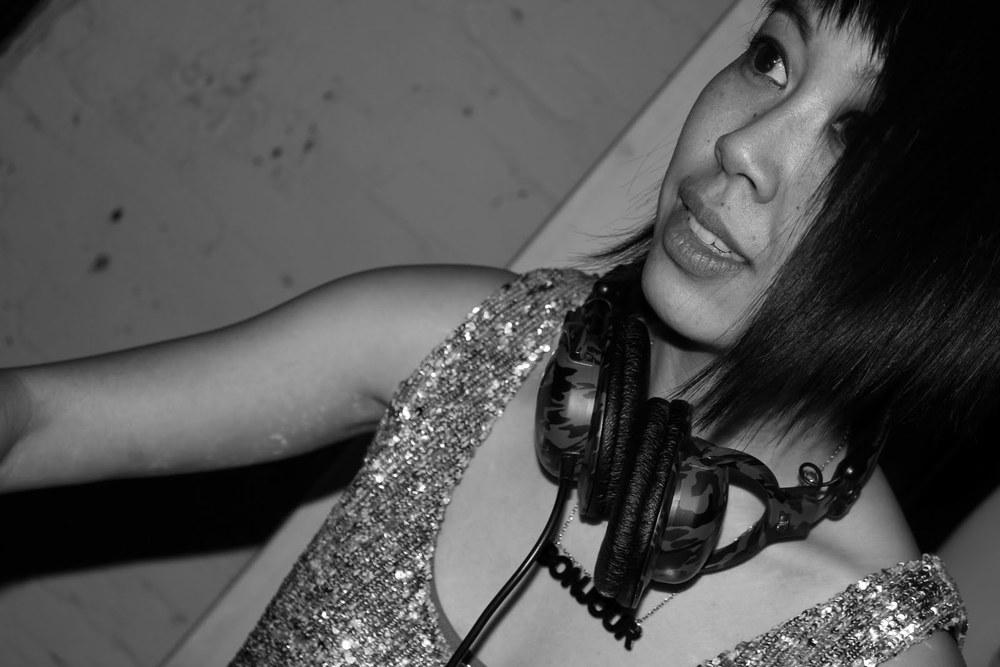 DJ-Lani-Love-3.jpeg