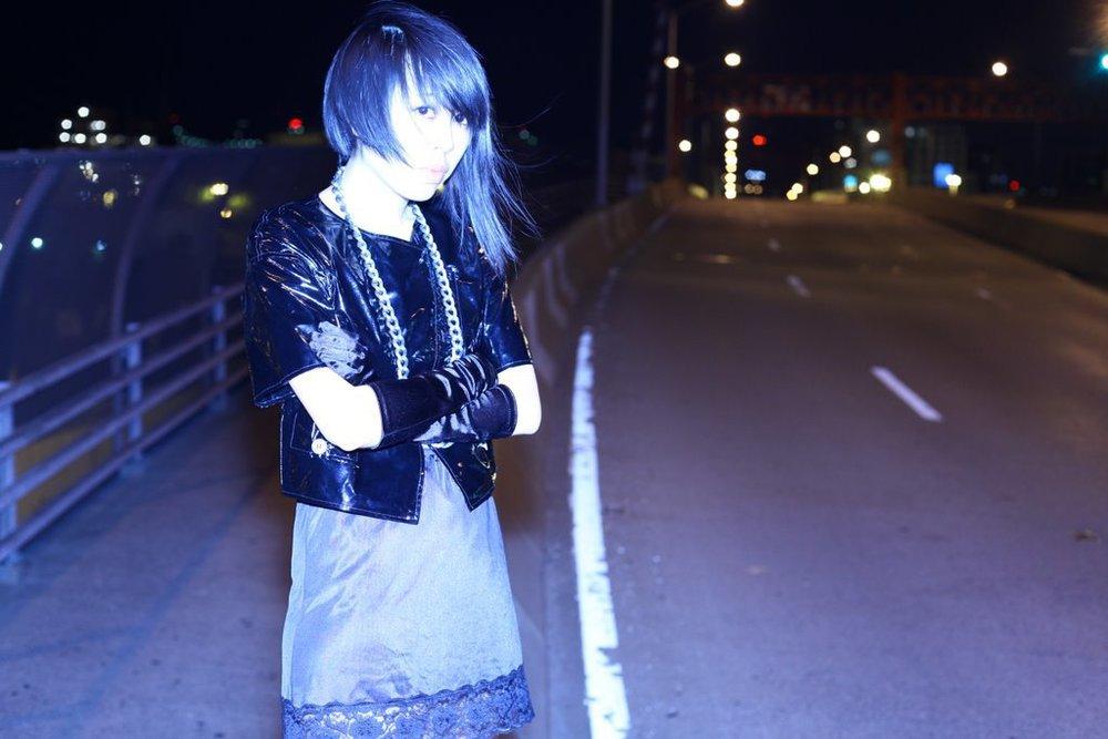 DJ-Lani-Love-6.JPG