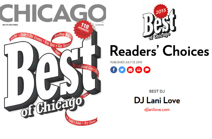 Chicago-Best-DJ-2015.jpg