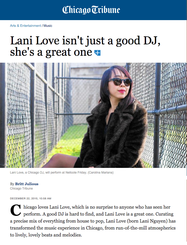 DJ-Lani-Love-Chicago-Tribune.png