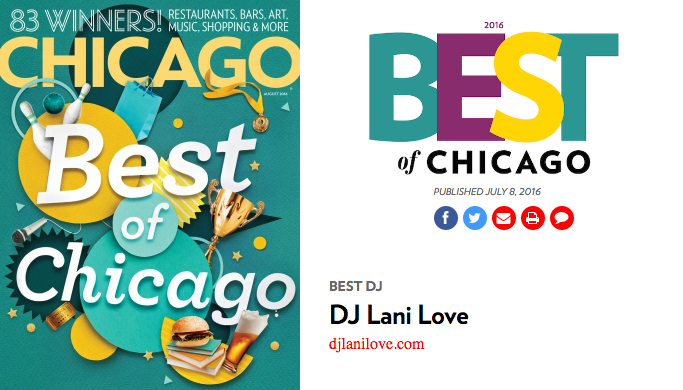 Chicago-Best-DJ-2016.png