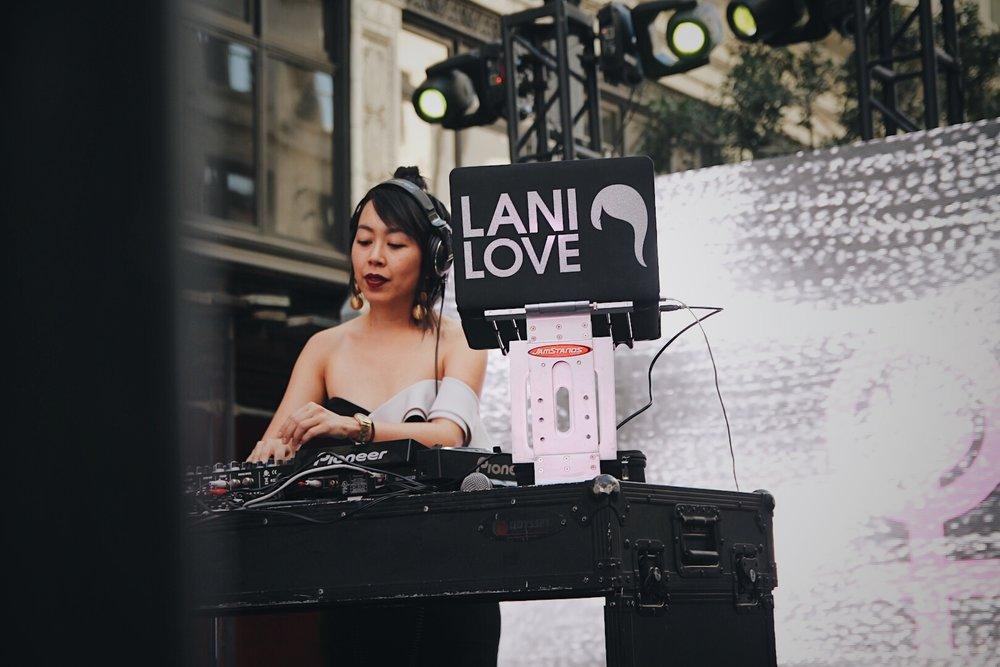 LaniLove-BrittanyTran-2.JPG