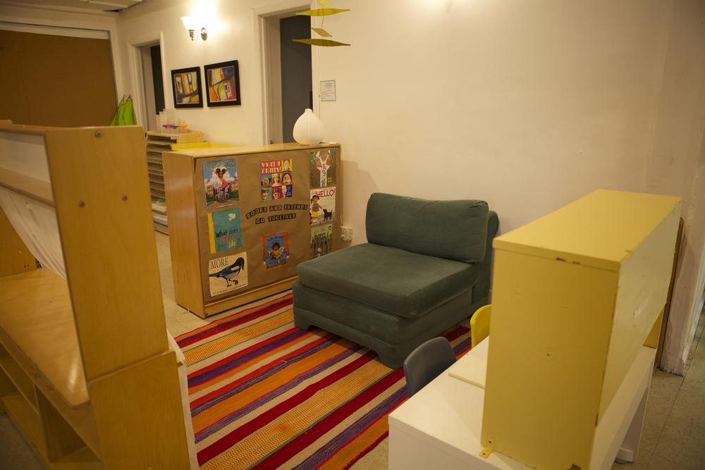 Soft corner for reading.jpg