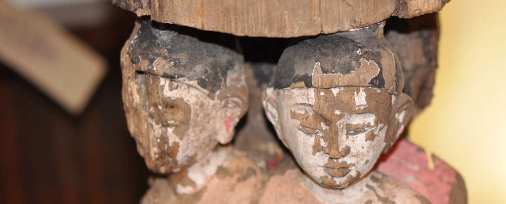 Burmese totem.jpg