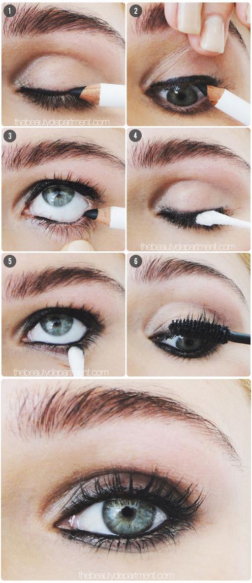 online makeup academy eyeliner application.jpg