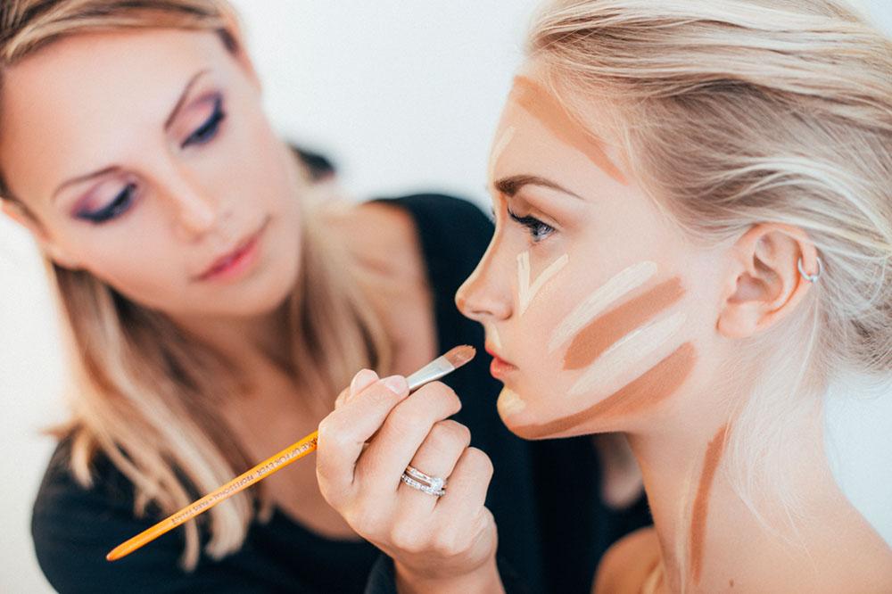 online-makeup-academy-photo.jpg