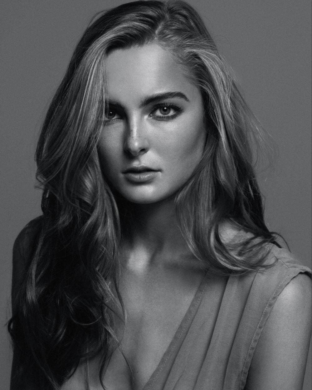 makeup-by-Mariana-Bull-01.jpg