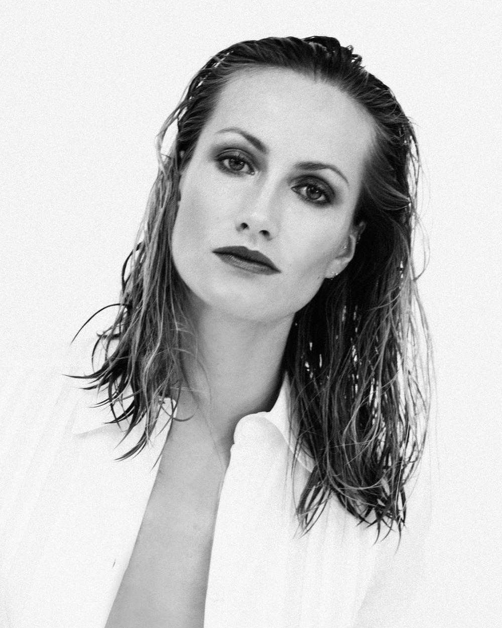 makeup-by-Mariana-Bull-05.jpg