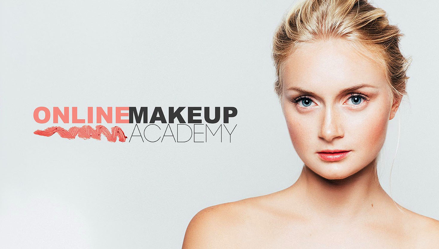 Frequently Asked Questions How Do You Become A Makeup Artist