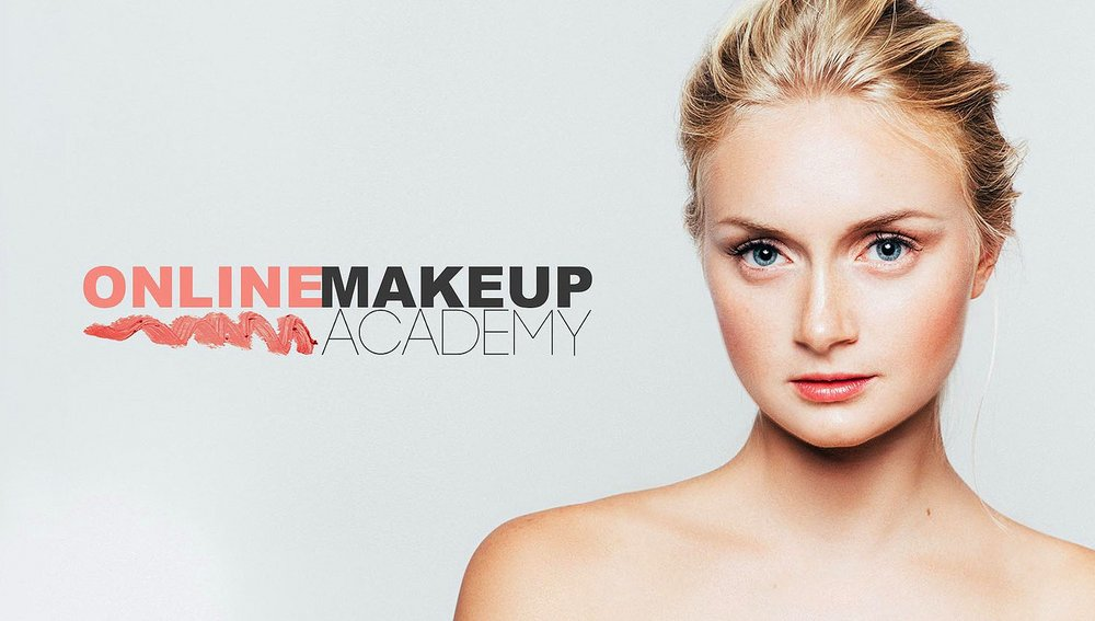 Online Makeup Courses Certified Makeup Artist Classes