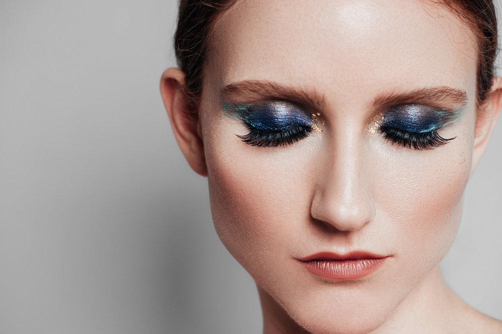 paulina-pecak-OMA-makeup-artist-educator_02_1.jpg