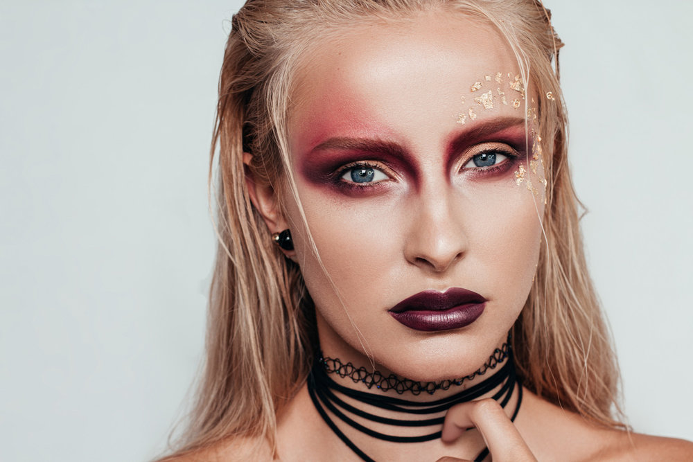 paulina-pecak-OMA-makeup-artist-educator_09_1.jpg