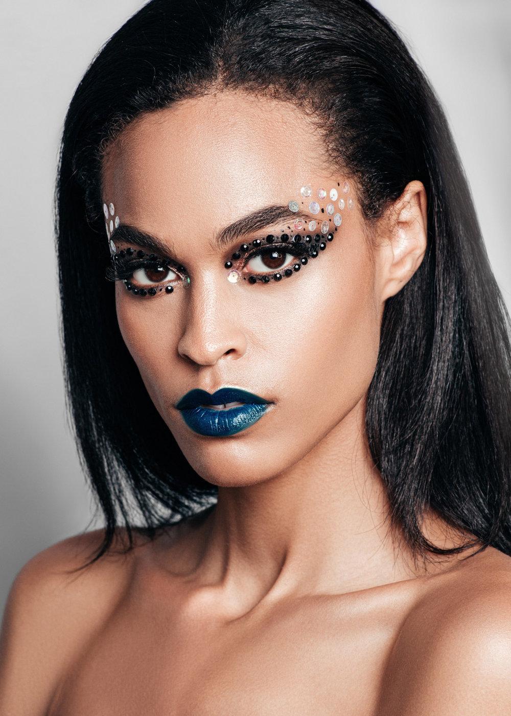paulina-pecak-OMA-makeup-artist-educator_11_1.jpg