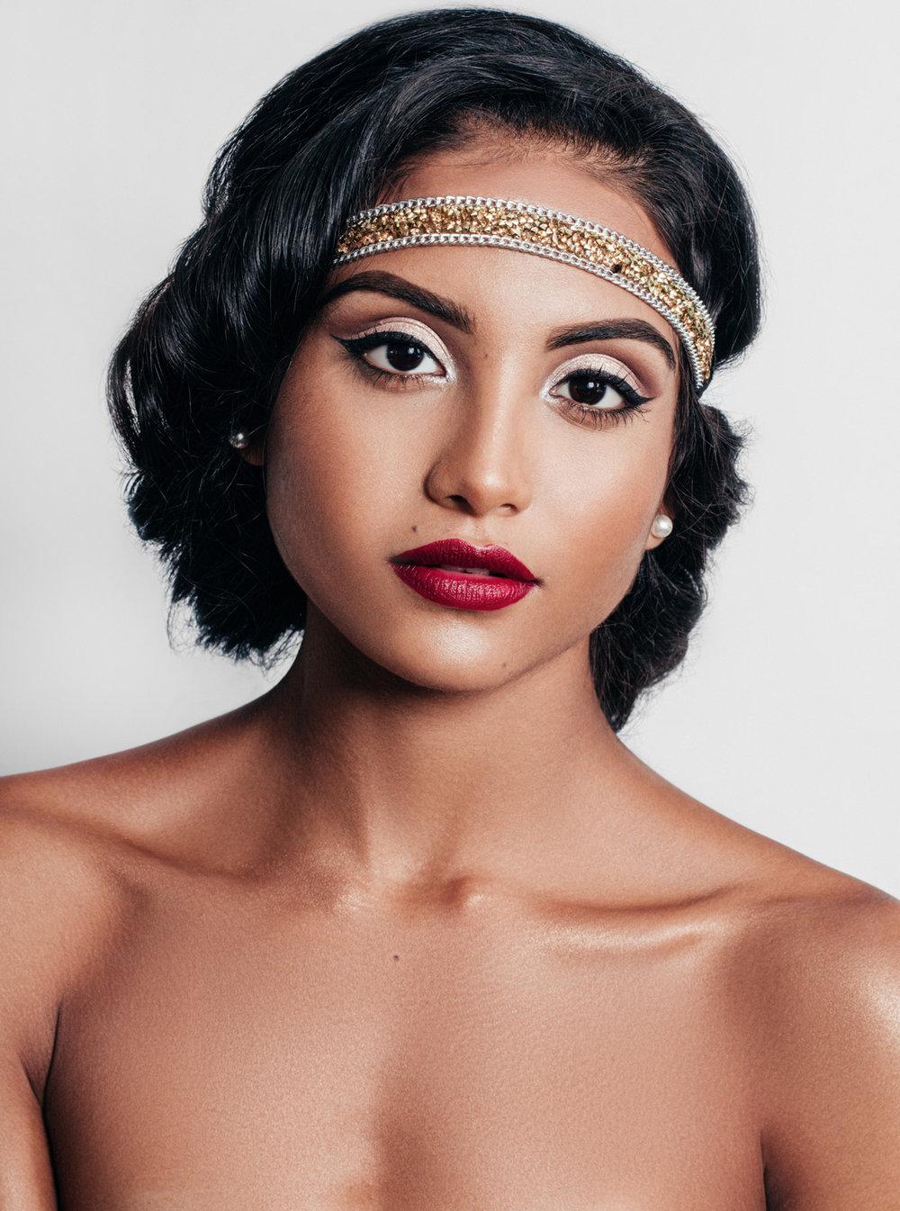 paulina-pecak-OMA-makeup-artist-educator_14_1.jpg
