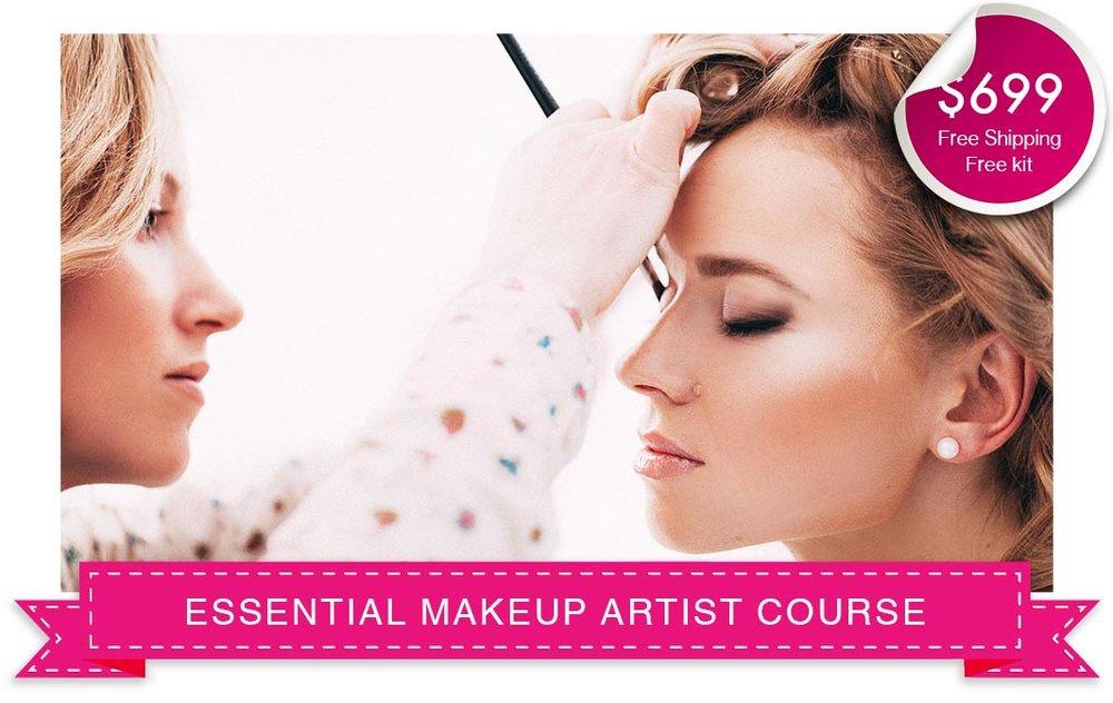 Essential Makeup Artist Course.jpg