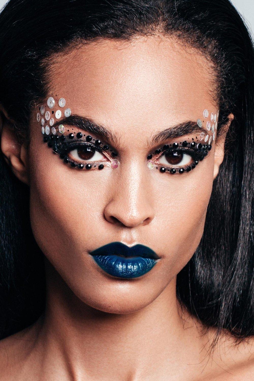 online-makeup-course-school-014.jpg