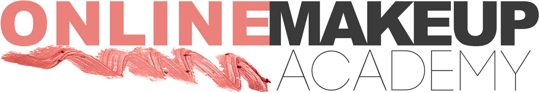 Online Makeup Courses Certified Artist Cl