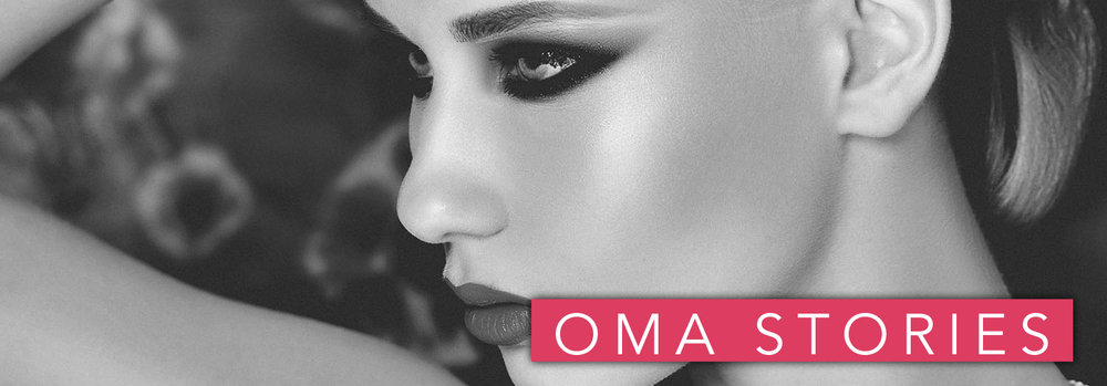 OMA STORIES - Makeup Misconceptions.jpg