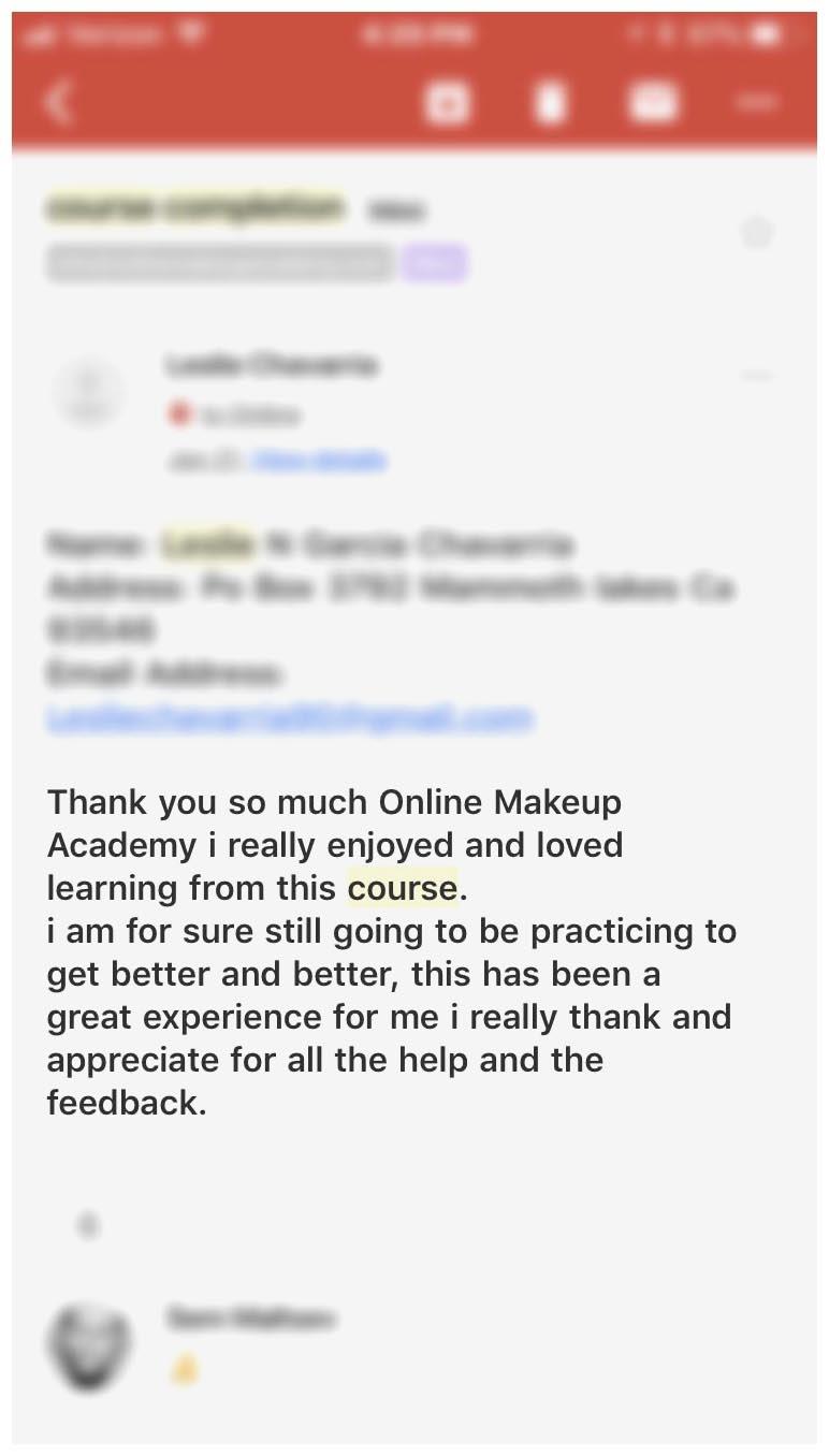 Online-Makeup-Academy-Reviews-07.jpg