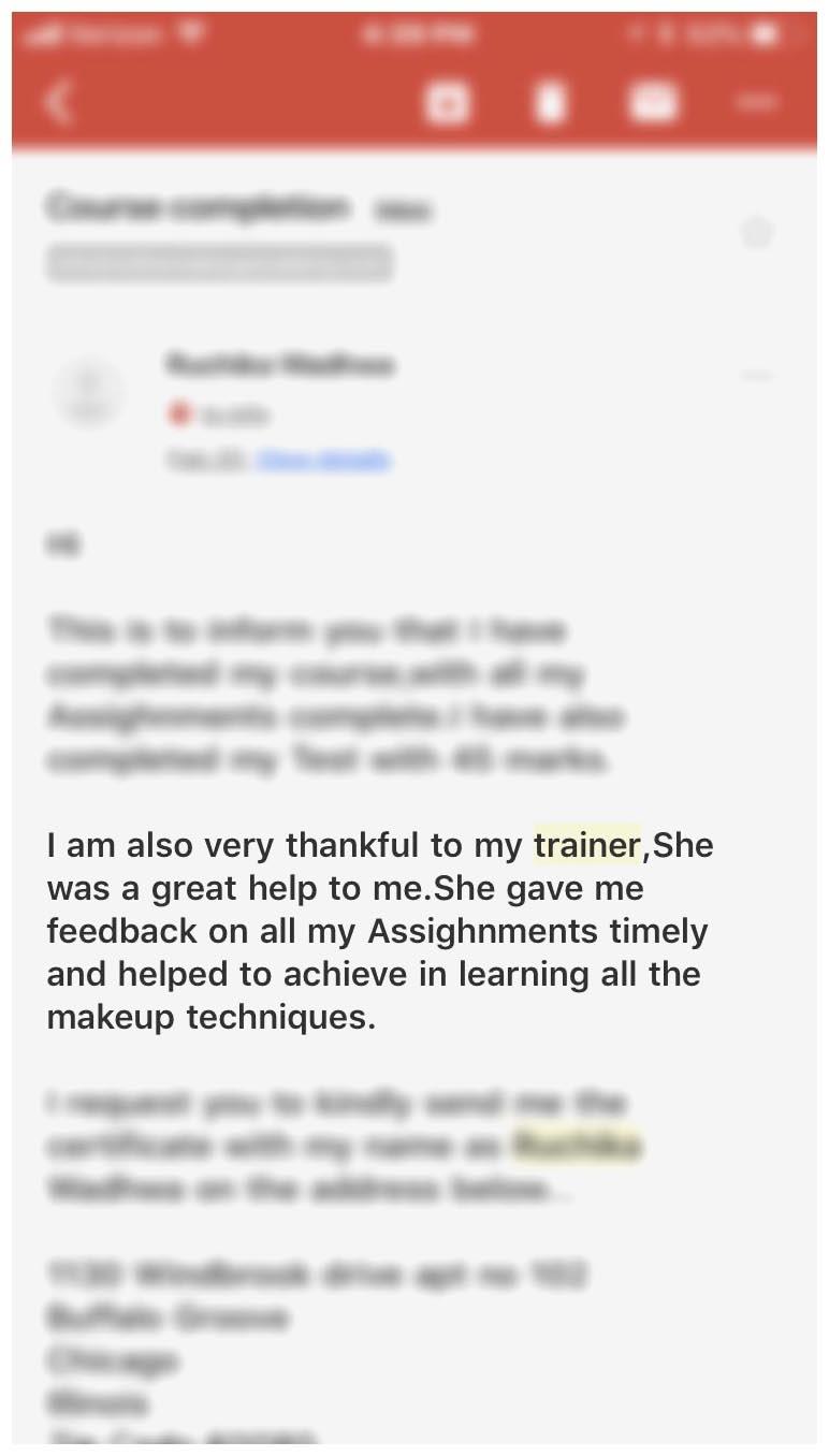 Online-Makeup-Academy-Reviews-14.jpg