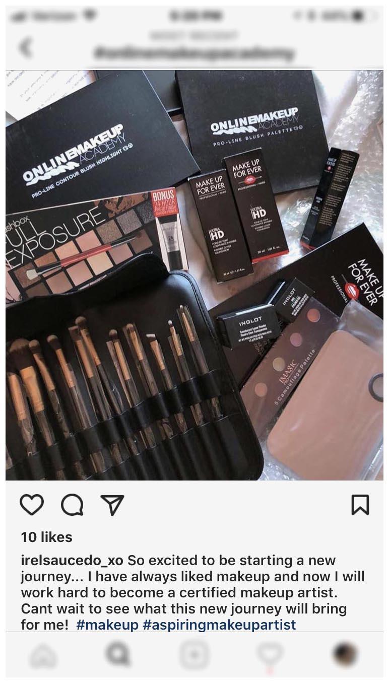 Online-Makeup-Academy-Reviews-48.jpg