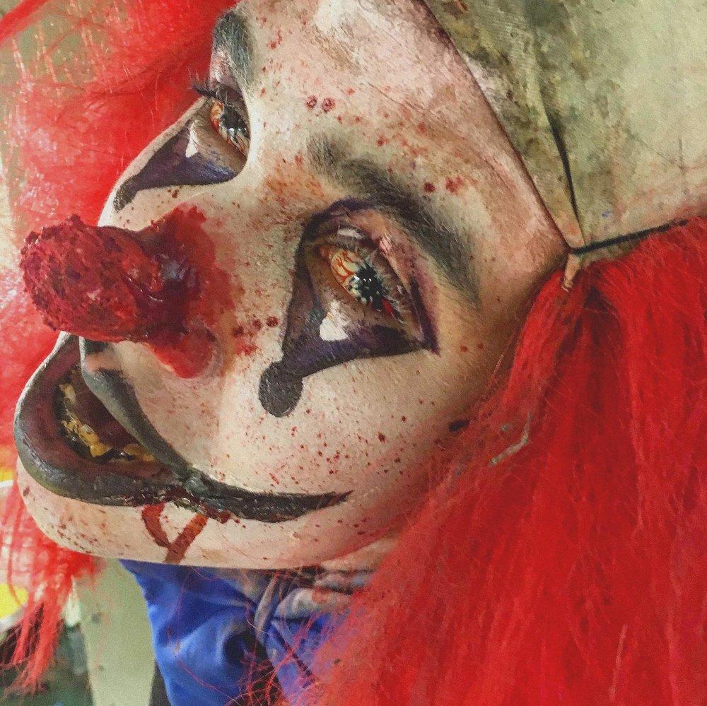 kf-makeup-artist-portfolio-07.jpg