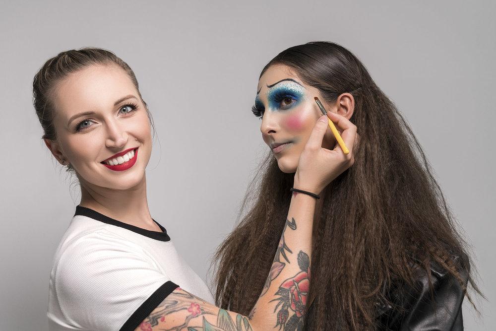 Online-makeup-academy-portfolio-4.jpg