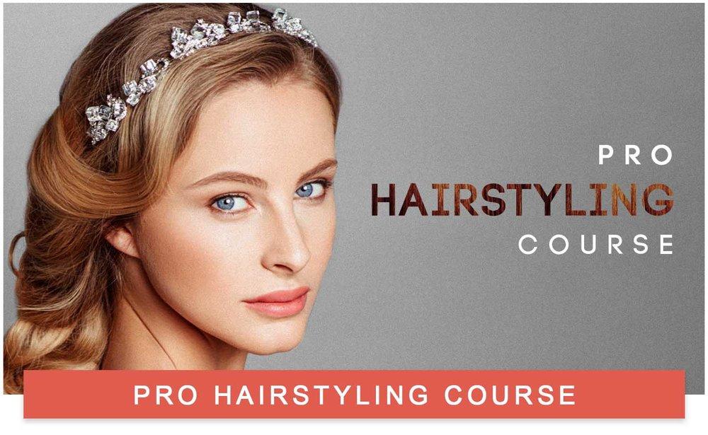 online-makeup-academy-hair.jpg