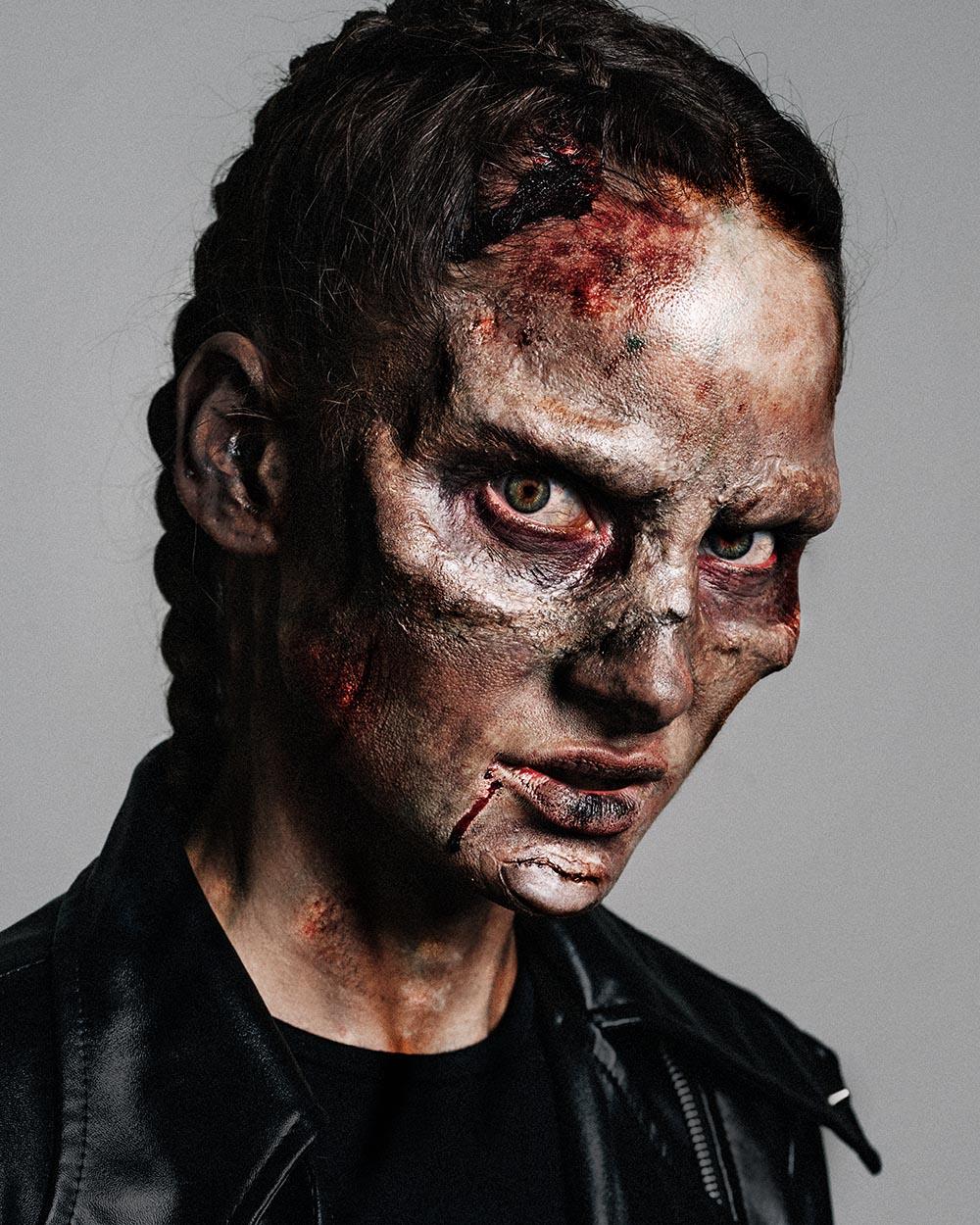 online-makeup-courses-SFX-02.jpg