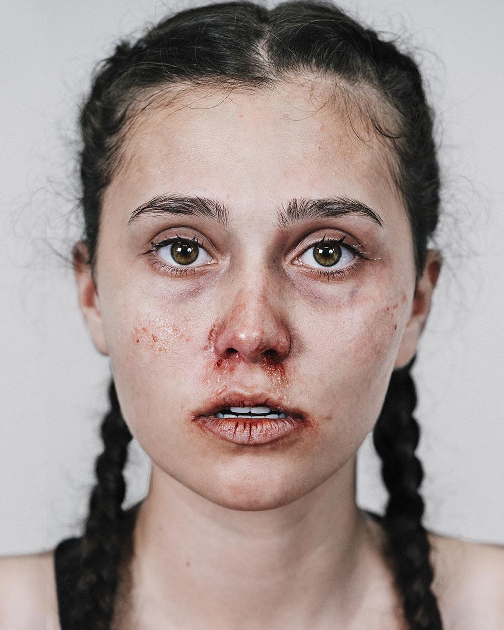 online-makeup-courses-SFX-17.jpg