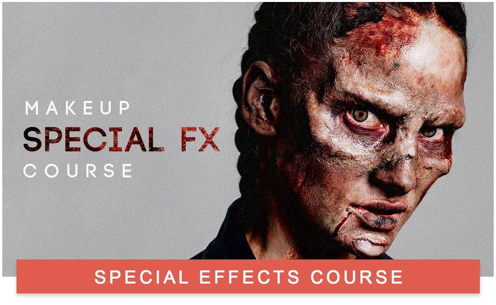 Special-Effects-FX-Makeup-Artist-Course.jpg
