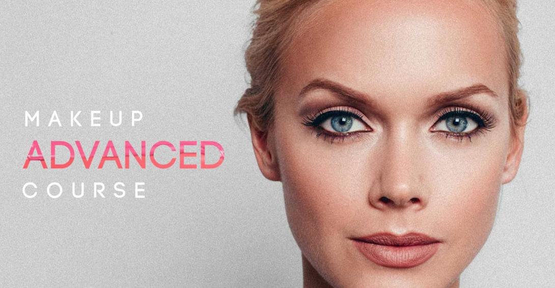Advanced+Makeup+Artist+Course.png?format=1500w